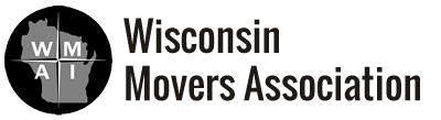 Wisconsin Movers Association